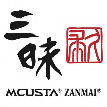Mcusta/Zanmai