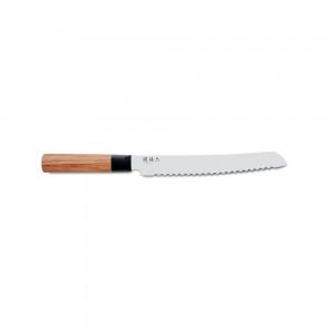 Brödkniv 22,5cm