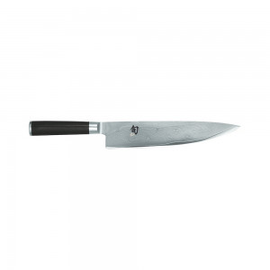 Kockkniv 25,5cm