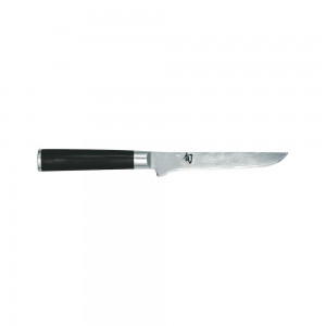 Urbeningskniv 15cm