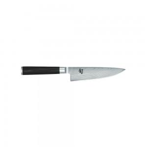 Kockkniv 15cm
