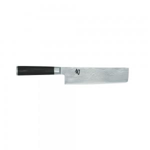 Grönsakskniv/Nakiri 16,5cm