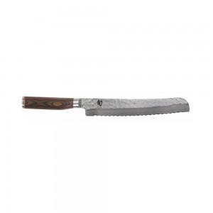 Brödkniv 23cm