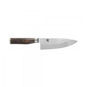 Kockniv 15cm