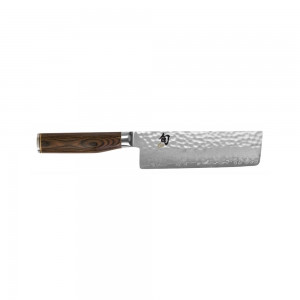 Grönsakskniv/Nakiri 14cm