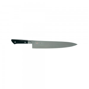 Kockkniv 27cm
