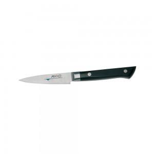 Grönsakskniv 8cm