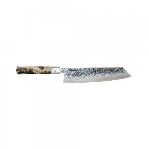 Kockkniv/Kiritsuke 23cm