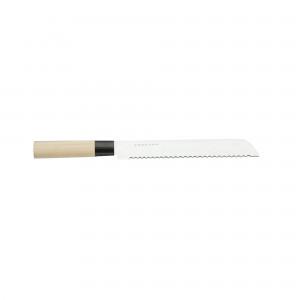Brödkniv 24cm