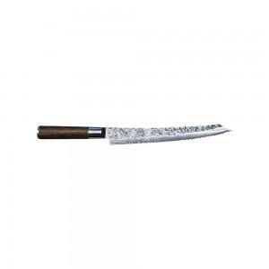 Brödkniv 25cm