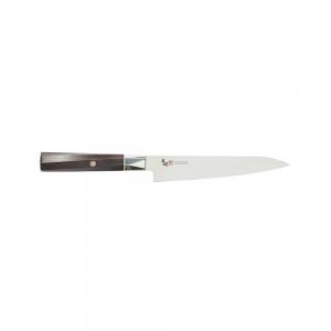 Universalkniv 15cm